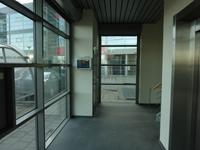 Hogeweg 131 in Zaltbommel 5301 LL