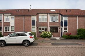 Baardmosstraat 11 in Purmerend 1441 LV