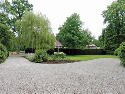 Tilburgseweg 184 B in Goirle 5051 AN