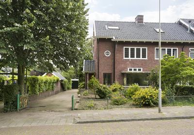Julianalaan 24 in Arnhem 6824 KE