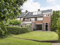 Julianalaan 24 in Arnhem 6824 KE