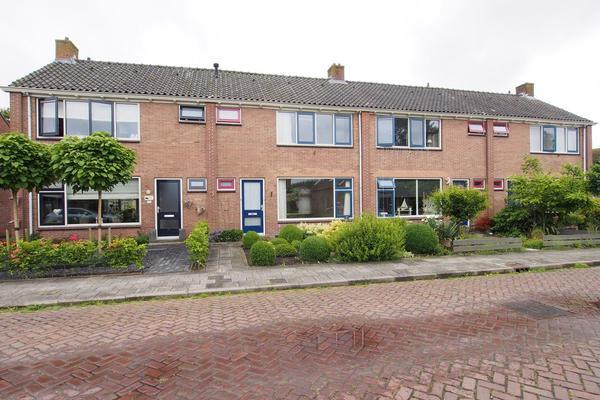 Noorder Sluisstraat 25 in Hem 1607 CR