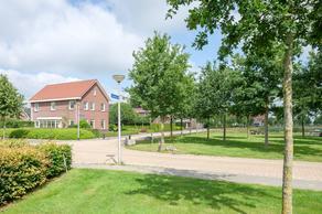 Kloosterhout 15 in Assen 9408 DL