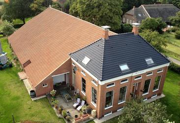 Ter Maars 3 in Onstwedde 9591 TH