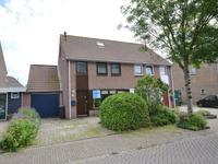 Thibautstraat 36 in Aagtekerke 4363 BG