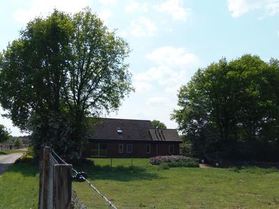 Varsseveldsestraatweg 63 B in Aalten 7122 NL