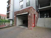 Smitshoek 44 in Bergschenhoek 2661 CK