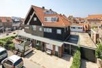 Quarles Van Uffordstraat 2 in Noordwijk 2202 NG