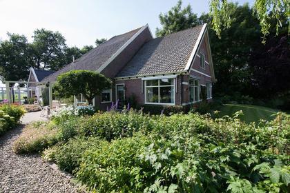 Veenhuizerweg 31 in Heerhugowaard 1704 DP
