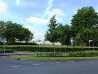 Euroweg in Leek 9351 EM