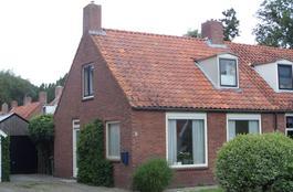 Avebeweg 5 in Ter Apelkanaal 9563 PN