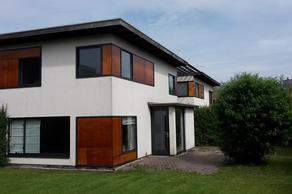 Ernest Hemingwaystraat 9 in Arnhem 6836 TJ