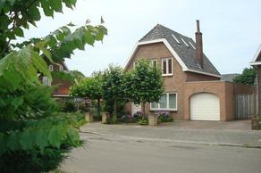 Kaaplandstraat 42 in Nijmegen 6543 PE