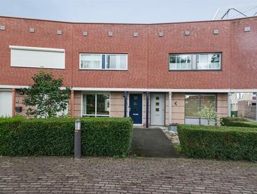 Nonnenkamp 68 in Millingen Aan De Rijn 6566 KM