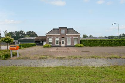 Zuiderdiep in Nieuw-Buinen 9521 AK