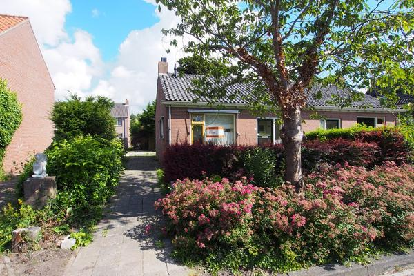 Wester Meeweg 14 in Schellinkhout 1697 KW