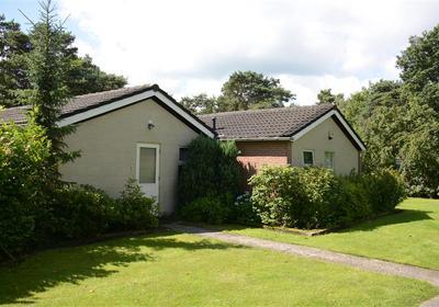 Wildweg 59 61 in Holten 7451 RN