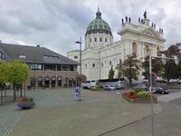 Jan Gielenplein 6 in Oudenbosch 4731 HL