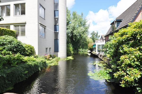Koningin Julianaplein 33 in Leidschendam 2264 BR