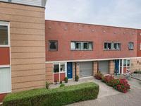 Nonnenkamp 8 in Millingen Aan De Rijn 6566 KL
