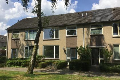 Charpentierstraat 19 in Boxtel 5283 KS