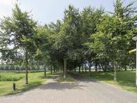 Le Corbusierstraat 28 in Amersfoort 3822 EA