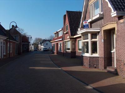 Herestraat 17 in Burum 9851 AA