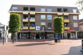 Koningstraat 79 81 in Den Helder 1781 KD