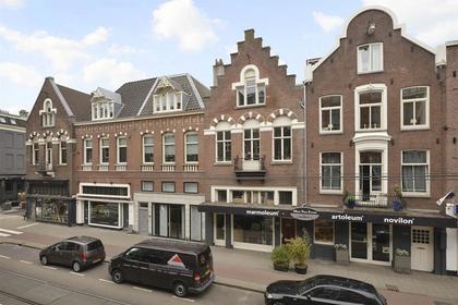 Amstelveenseweg 148 1 in Amsterdam 1075 XM