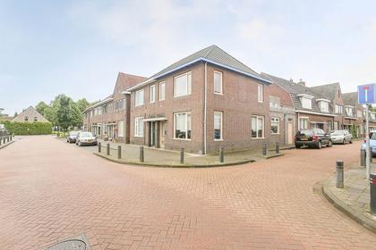 Hulst 111 in Geldrop 5662 TE