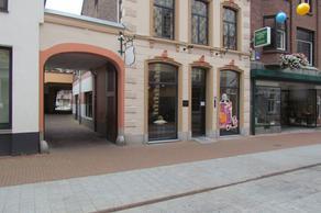 Maasstraat 18 in Weert 6001 EC