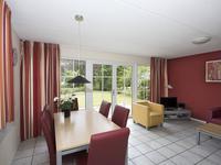 Sanatoriumlaan 6 68 in Hellendoorn 7447 PK
