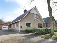 Hoofdweg 76 in Bellingwolde 9695 AM