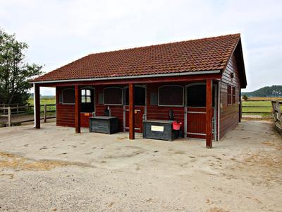Nieuw Westenrijkdijk 3 in Sluiskil 4541 PB