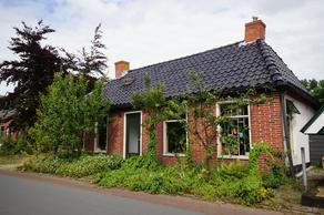 Noorderweg 5 in Noordhorn 9804 RK