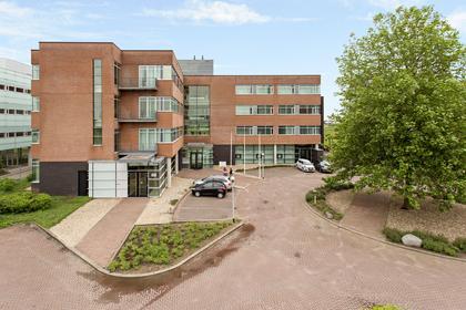 Hogeweg 87 -93 in Zaltbommel 5301 LK