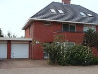 Donizettistraat 49 in Capelle Aan Den IJssel 2901 KD