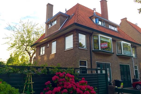 Looierslaan 1 in Voorburg 2272 BG