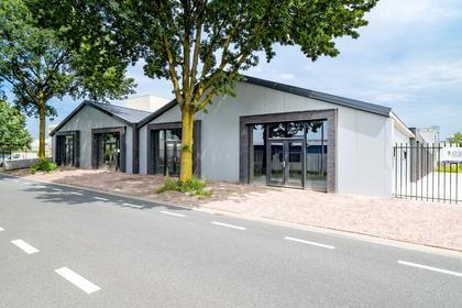 Industrieweg 12 * in Putten 3881 LB