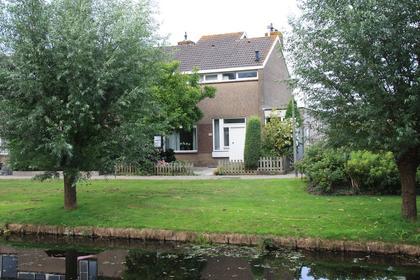Cederplein 11 in Leimuiden 2451 XS