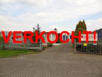 Kapitein Nemostraat 109 in Tilburg 5015 AS
