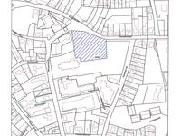 Vendelstraat 2 in Liempde 5298 CZ