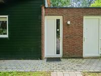 Gasselterstraat 7 5 in Drouwen 9533 PC