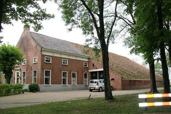 Ter Maars 4 in Onstwedde 9591 TH