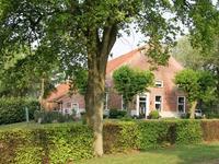 Ter Maars 4 in Onstwedde 9591 TH