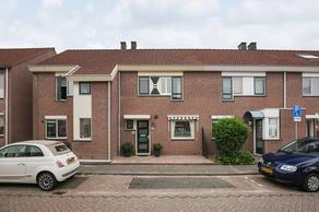 Baardmosstraat 19 in Purmerend 1441 LV