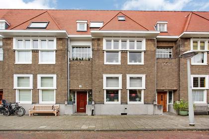 Botticellistraat 14 in Amsterdam 1077 GB