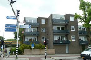 Bosscheweg 250 28 in Tilburg 5013 AE