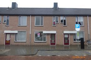 Vendeliersstraat 84 in Tilburg 5021 HM
