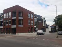 Noorderstraat 197 in Sappemeer 9611 AE